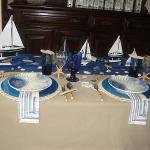 sea-inspire-table-set2-16.jpg