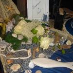 sea-inspire-table-set2-18.jpg