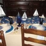 sea-inspire-table-set2-2.jpg