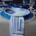 sea-inspire-table-set2-6.jpg