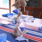 sea-inspire-table-set3-10.jpg