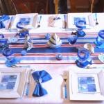sea-inspire-table-set3-2.jpg