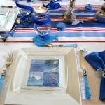 sea-inspire-table-set3-4.jpg