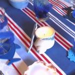 sea-inspire-table-set3-8.jpg