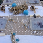 sea-inspire-table-set4-1.jpg