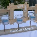 sea-inspire-table-set4-13.jpg