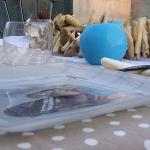 sea-inspire-table-set4-14.jpg