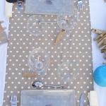 sea-inspire-table-set4-3.jpg