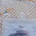 sea-inspire-table-set4-6.jpg