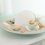 seashells-decor-ideas-combo10.jpg