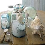 seashells-decor-ideas-combo3.jpg