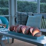 seashells-decor-ideas-combo4.jpg