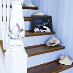 seashells-decor-ideas-combo6.jpg