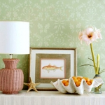 seashells-decor-ideas-combo9.jpg