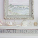 seashells-decor-ideas-easy1.jpg