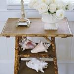seashells-decor-ideas-easy2.jpg