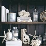 seashells-decor-ideas-easy5.jpg