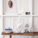 seashells-decor-ideas-easy7.jpg