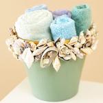 seashells-decor-ideas-makeover10.jpg