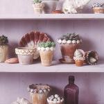 seashells-decor-ideas-makeover11.jpg