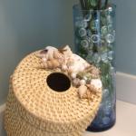 seashells-decor-ideas-makeover15.jpg