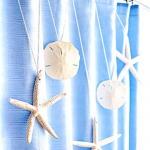 seashells-decor-ideas-makeover5.jpg