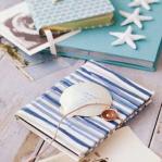 seashells-decor-ideas-makeover8.jpg