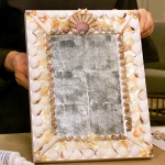 seashells-decor-ideas-makeover9.jpg
