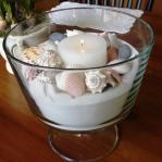 seashells-decor-ideas-nature1.jpg
