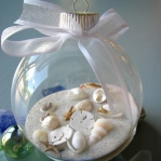 seashells-decor-ideas-nature12-1.jpg