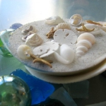 seashells-decor-ideas-nature12-2.jpg
