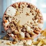 seashells-decor-ideas-nature2.jpg