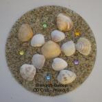 seashells-decor-ideas-nature3.jpg