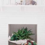 seashells-decor-ideas-nature4.jpg