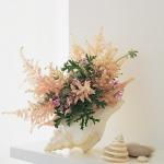 seashells-decor-ideas-nature5.jpg