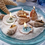 seashells-decor-ideas-table-set1.jpg