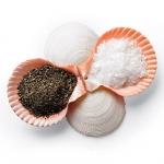 seashells-decor-ideas-table-set10.jpg