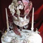 seashells-decor-ideas-table-set11.jpg