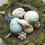 seashells-decor-ideas-table-set12.jpg