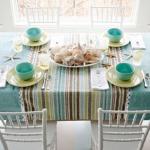 seashells-decor-ideas-table-set8.jpg