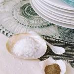 seashells-decor-ideas-table-set9.jpg