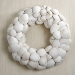 seashells-decor-ideas-wall-art11.jpg