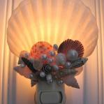 seashells-decor-ideas-wall-art13-2.jpg