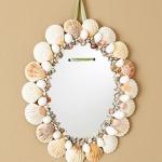 seashells-decor-ideas-wall-art4.jpg