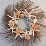 seashells-decor-ideas-wall-art6.jpg