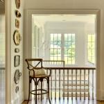 serving-trays-on-wall-decor-ideas1-2-1.jpg
