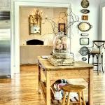 serving-trays-on-wall-decor-ideas1-2-2.jpg
