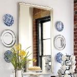 serving-trays-on-wall-decor-ideas1-3.jpg