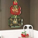 serving-trays-on-wall-decor-ideas1-4.jpg