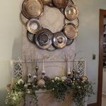 serving-trays-on-wall-decor-ideas1-5.jpg